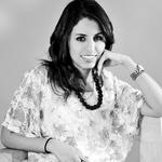 Diana Ortega Puerta