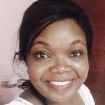 Sola M.'s avatar