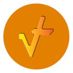 Vanser Technologies's avatar