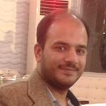 Khalifa U.