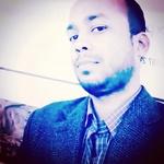 Er Ritesh K.