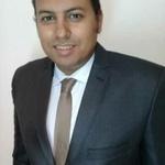 Haitham A.'s avatar