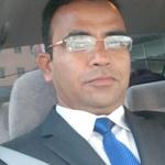 Amjad H.