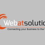 Web at Solution