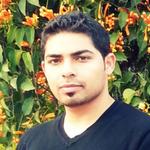 Deepanshu T.