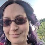 Helen M.'s avatar