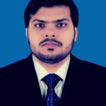 Muhammad Yasir H.