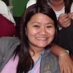 Leslie Ann M.