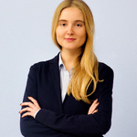 Anna Kulikova