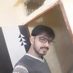 Gourav P.