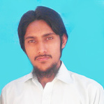 Majid F.