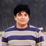 Md Salim R.