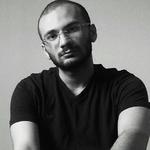 Maurice R.'s avatar
