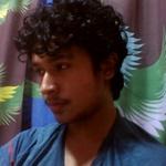 Vishwa's avatar