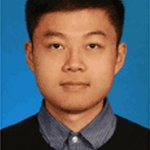 Yuhang Yang