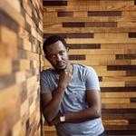 Isaac Mwendwa