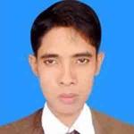 Himel M.