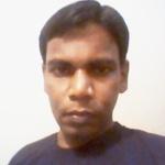Manjit G.