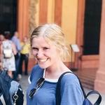 Caitlyn L.'s avatar
