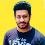 Lakmal K.'s avatar