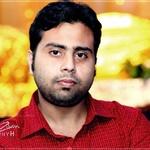 Mohammad Mahmudur R.