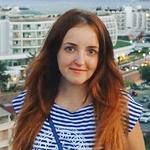 Olga L.