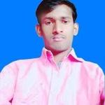 Fariyad K.