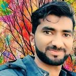Tahir M.'s avatar