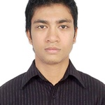 Md.Asaduzzaman