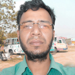 Md Mizanur R.'s avatar