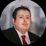 LMB Legal Services Ltd's avatar
