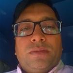 Shrawan A.