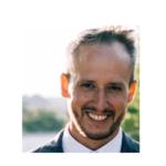 Andreas J.'s avatar