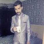 Syed Shaheer