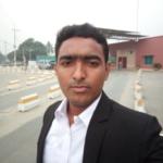 Md Abdul Ahad