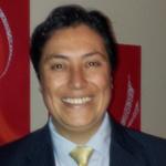 MBA Paúl