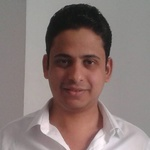 Amir M.