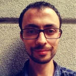 Ahmad Alzoughbi