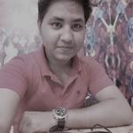 Rahat Chowdhury A.