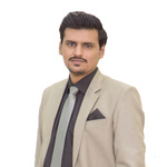 Shoaib Naseer