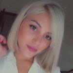 Nourel H.'s avatar