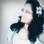 Radhii