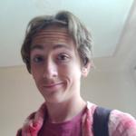 Keanu C.'s avatar