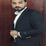 Muhammad Ramiz M.
