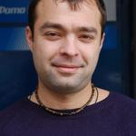 Stanislav S.'s avatar