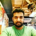 Mubashir's avatar