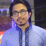 Anikul Islam S.