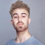 Ak J.'s avatar