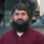 Muhammad Junaid M.