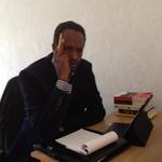 Yusuf Abdi M.